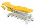 Table de massage 3561