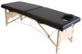 table ergo-sport