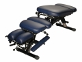 tABLE CHIRO A 280