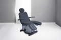 fauteuil de podologie sls podo