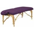 table de massage inner streghtE2